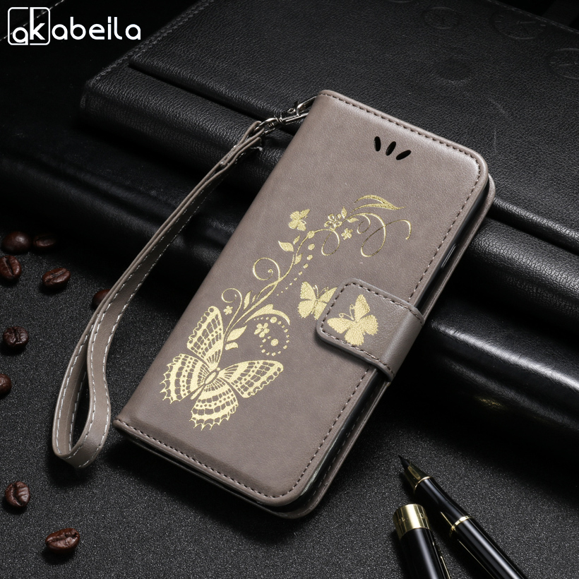 Bronzing Butterfly Mobile Phone Cases For HTC Desire 820 D820U D820 D820T 820G 820G+ Dua ...