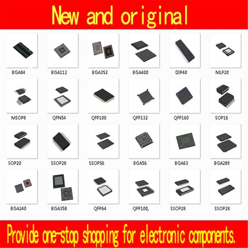 100% ใหม่ original SEMS18 LF SEMS18 BGA-ใน อุปกรณ์เสริมหูฟัง จาก อุปกรณ์อิเล็กทรอนิกส์ บน AliExpress - 11.11_สิบเอ็ด สิบเอ็ดวันคนโสด 1