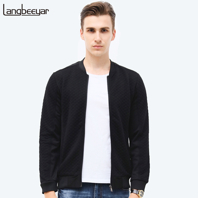 Sale Mens Coats Promotion-Shop for Promotional Sale Mens Coats on ...