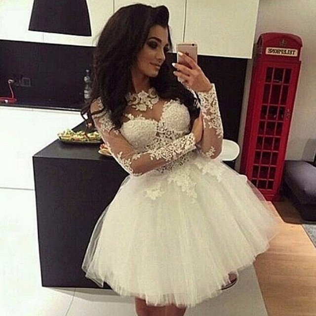 Robe de soiree 2017 aliexpress