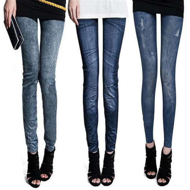 printing Tighten Ventilation High elastic force Hundred and up leggings women leggins mujer fitness legging legins women pants