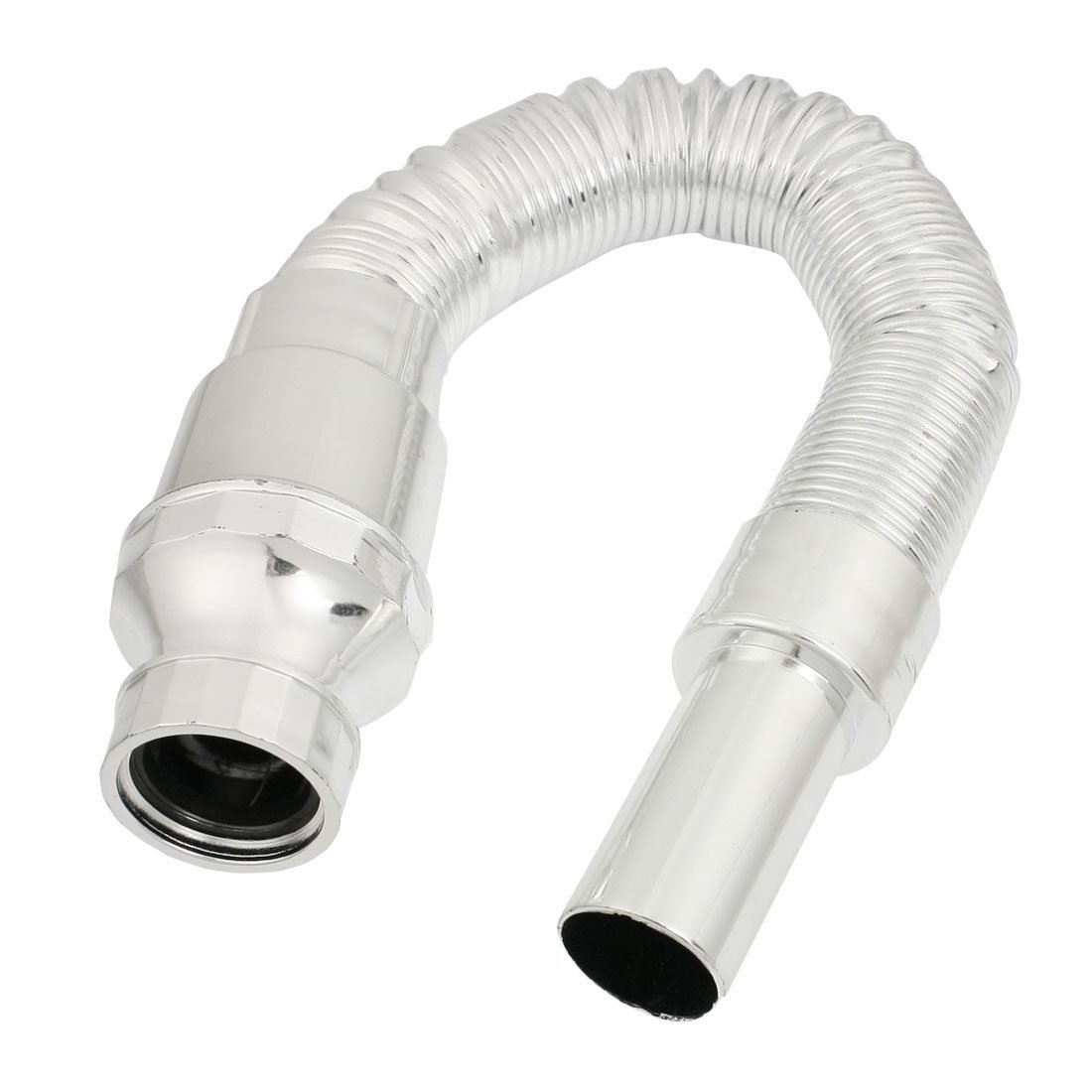 sc 1 st  AliExpress.com & Buy drain flexible pipe and get free shipping on AliExpress.com
