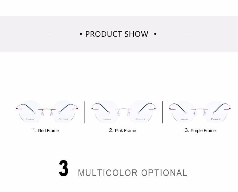 fonex-brand-designer-women-fashion-luxury-titanium-round-glasses-eyeglasses-eyewear-computer-myopia-silhouette-oculos-de-sol-with-original-box-F10010-details-3-colors_09