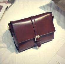 Fashion Murni Tas Bag