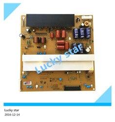 95% new used Original Y board HKC P60Y3 EBR73733601 EAX64297701 screen PDP60R4T000