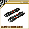 Car-styling For Honda Mugen New Style Door Edge Protection Guard Protector Universal JDM For Any Vehicle
