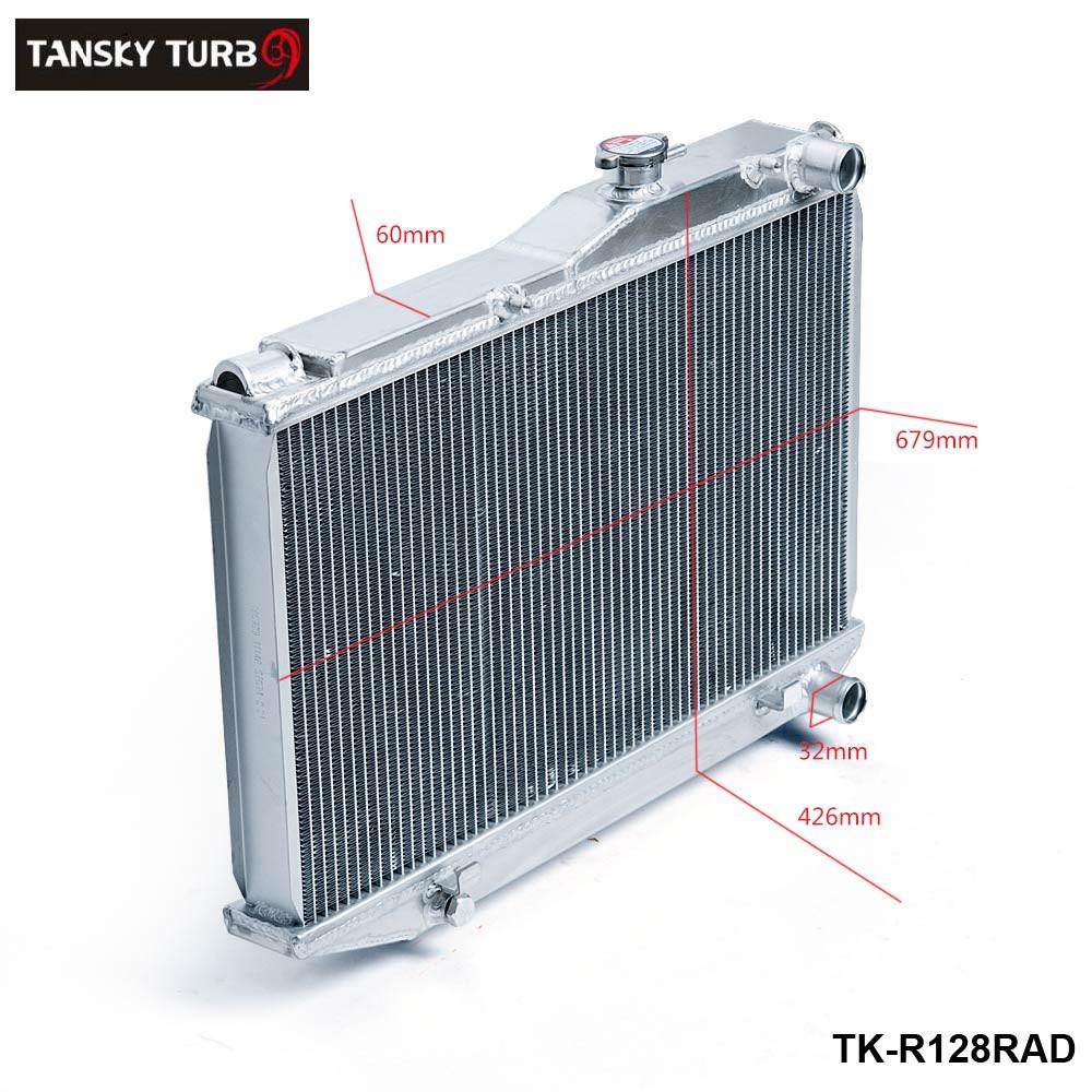 TK-R128RAD7-01