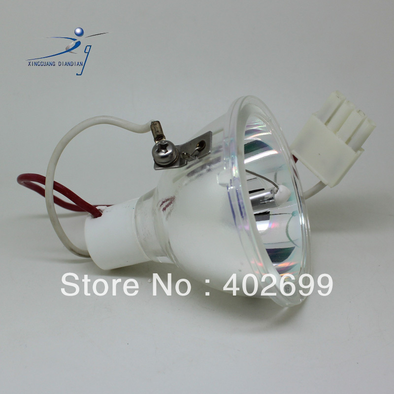 projector Lamp bulb SP-LAMP-028 SHP107 for Infocus IN24+EP IN26+ IN26+EP projectors replacement projector lamp bulb sp lamp 028 for infocus in24 in24 ep in26 in26 ep w260 projectors