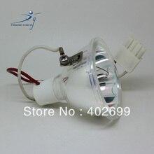 SHP107 bulbo de Lámpara SP-LAMP-028 proyector para Infocus IN24 + EP IN26 IN26 + EP + proyectores