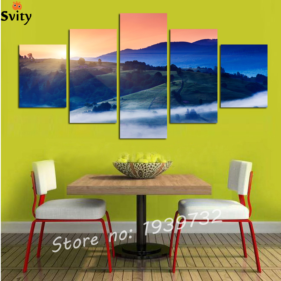 5-Pcs-Landscape-Painting-Canvas-Wall-Art-Picture-Home-Decoration-Living-Room -Wall-Pictures-For-Bedroom.jpg?crop=5,2,900,500&quality=2880