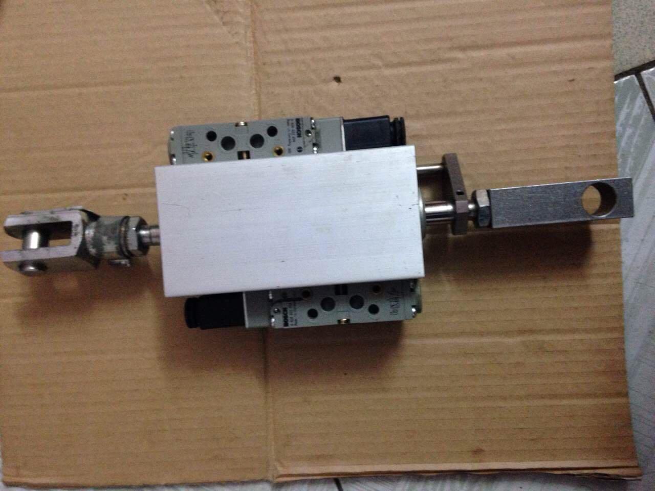 heidelberg printing machine SM74 G2.184.0020/03 heidelberg sm74 timing belt