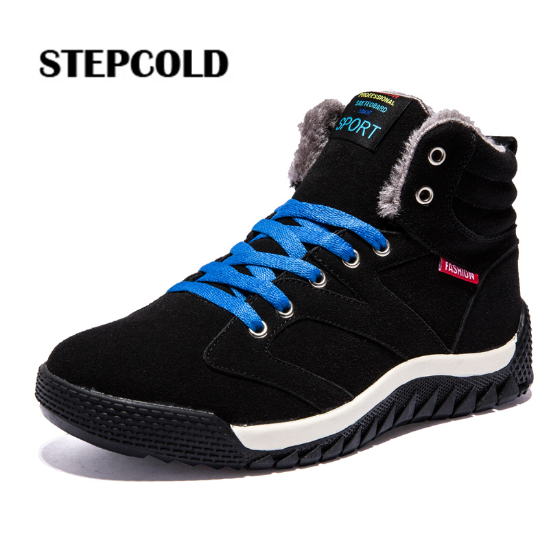 Work Boots Sale Promotion-Shop for Promotional Work Boots Sale on ...