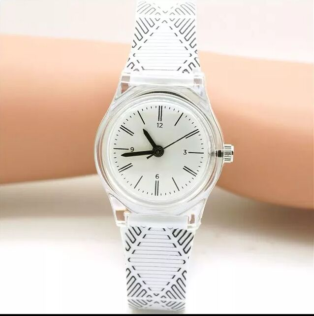 2016 Fashion Watch Women Casual Children Watches Top Brand Luxury  Girl Female Clock Student Kids waterproof Quartz Watch concept of vortex female student individuality creative watch han edition contracted fashion female table