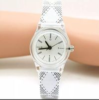 2016 Fashion Watch Women Casual Children Watches Top Brand Luxury Girl Female Clock Student Kids