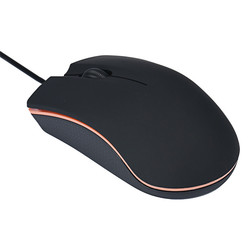 MOSUNX Проводная игровая мышь геймер 1200 точек/дюйм оптическая мышь для ноутбука Мыши для ПК overwatch C0619