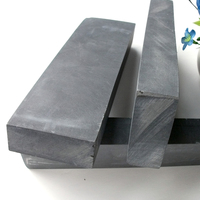 5000 Grit HUNAN natural bluestone Water mud stone Kitchen knife Homeuse grindstone 8