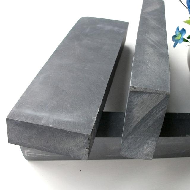 Lastryko naturalne wetgrinding kamień z i dokładnego szlifowania ostro pedicure nóż kuchnia z kamienia kamień do ostrzenia tanie tanio A3000 grinder Maszyny do obróbki drewna 20x5x2CM stone