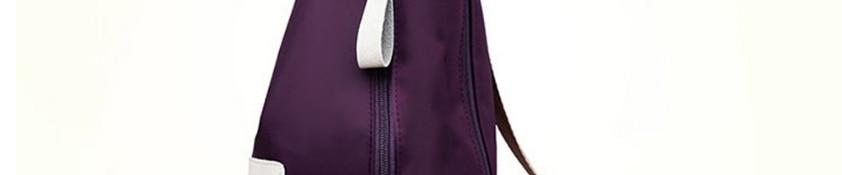 HTB1d0KGXJfvK1RjSspfq6zzXFXaS - LUCDO 3 Sets Bags