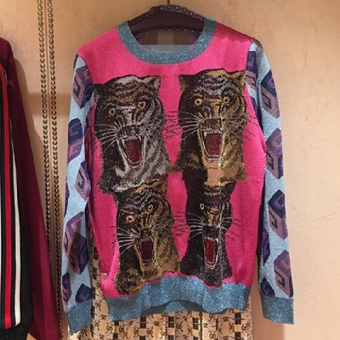 O Ordinateur As Casual Tricoté Pic Mince Tricot Tricoter Nouvelle Vêtements Pleine De Mode Chemise Femme Arrivée Pulls Cou Manches À gU0xwZBq