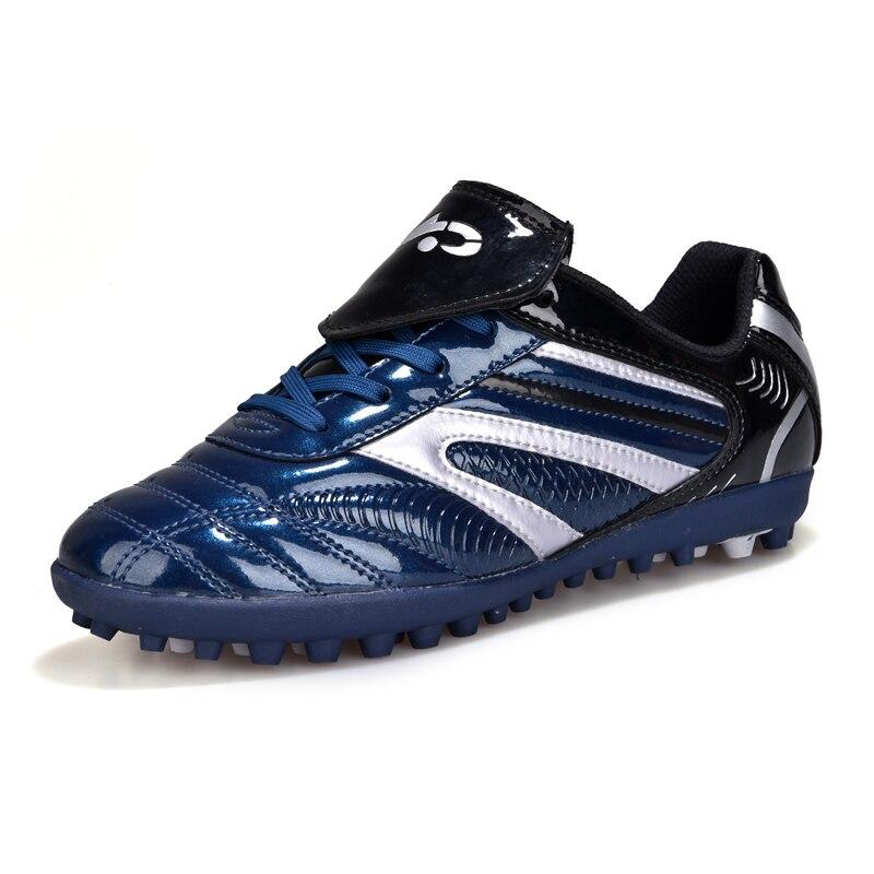 Sneakers Softball-Shoes Antiskid Men Breathable D0549 Unisex Men's High-Quality Women