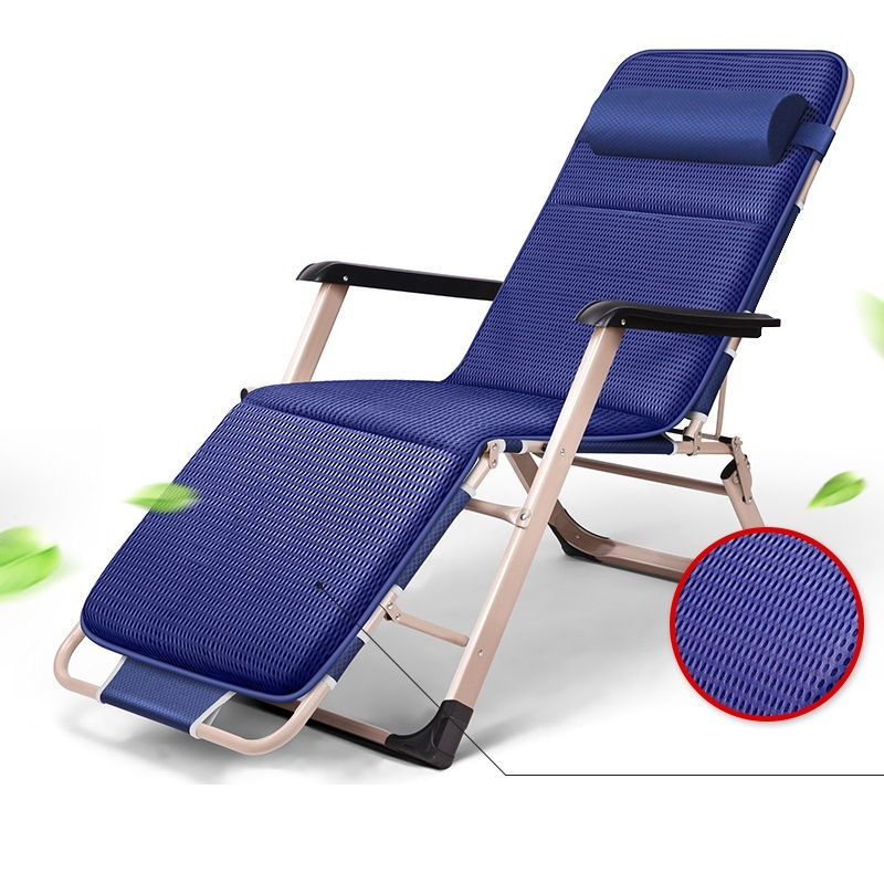 Patio Exterieur Longue Meble Ogrodowe Transat Bain Soleil Salon De Jardin Lit Folding Bed Outdoor Furniture Chaise Lounge