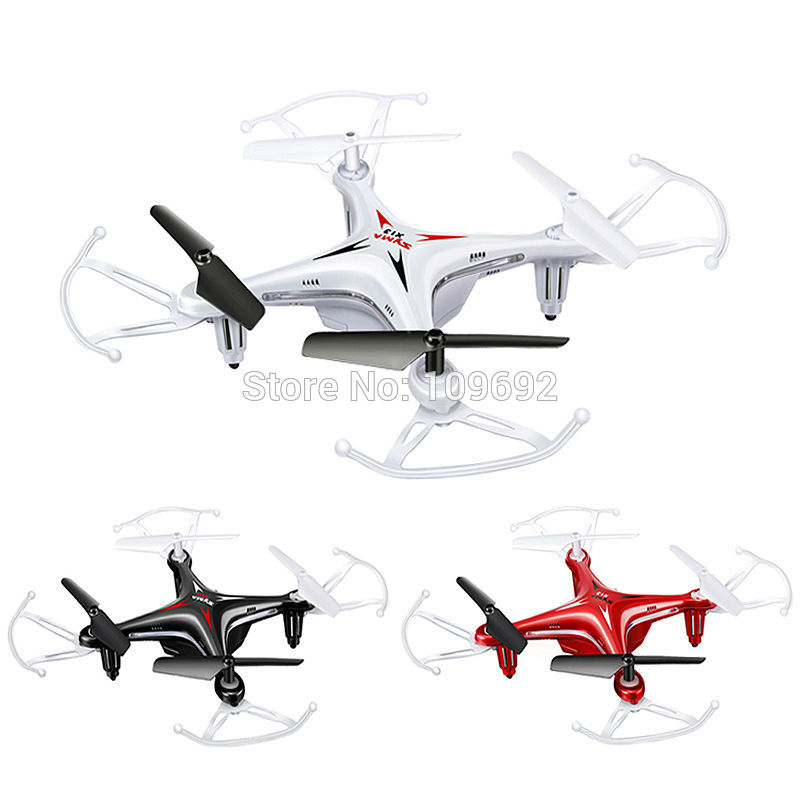 Original SYMA X13 Storm RC Drone Mini Quadcopter 2.4G 4CH 6-Axis Quad Copter Headless Helicopter Gift For Kid VS H8 Mini H21 H22 f04305 sim900 gprs gsm development board kit quad band module for diy rc quadcopter drone fpv