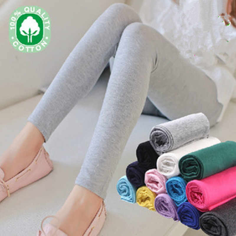 Baumwolle Frauen nahtlose leggings spandex baumwolle leggings plus größe leggings nur tun es frauen damen mode frauen leggings
