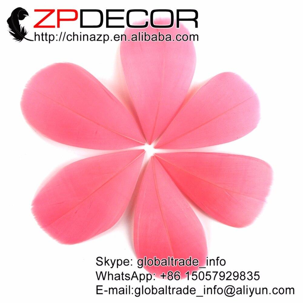 ୧ʕ ʔ୨Zpdecor 3 ~ 7 cm 200 unids/lote para la decoración patrón ...