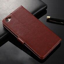 Redmi Note 5A 2GB 16GB Cover HQ Flip Wallet Leather Cover for Xiaomi Redmi Note 5A 2GB 16GB Fitted Case for Redmi Note 5A 16GB