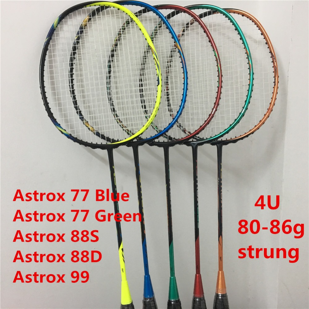 Best Top 10 Raket Badminton Anak Brands And Free