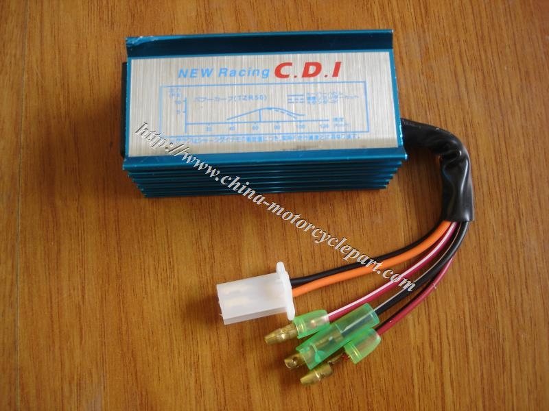 racing cdi unit reviews online shopping racing cdi unit reviews scooter jog50 jog90 vento zip keeway hurricane 1e40qmb minarelli 50cc high performance racing cdi unit ac fired no rev limit