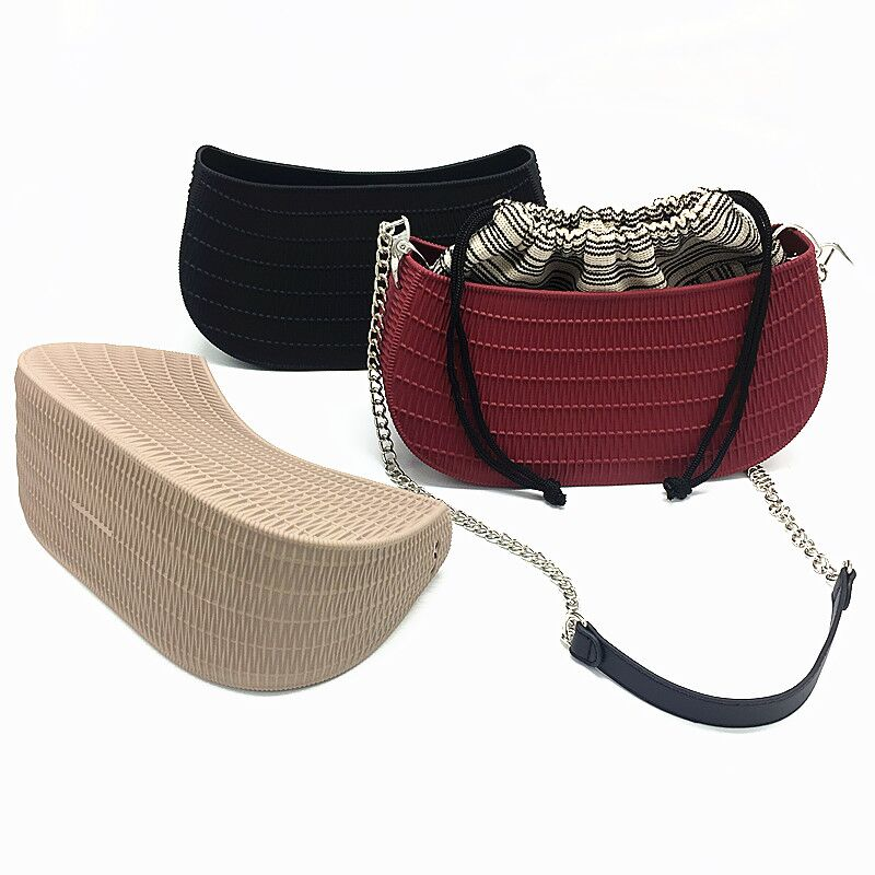 1 handbags women shoulder crossbody bag female casual style bag