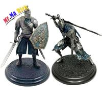18 Cm Gioco Dark Souls Faraam Cavaliere Artorias Il Abysswalker Action PVC Figure Da Collezione Model