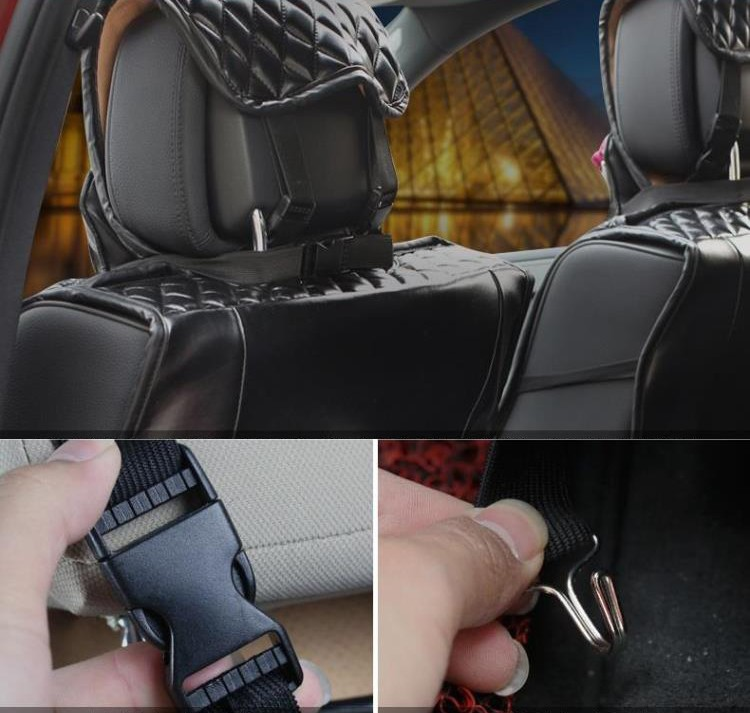 Crystal-Flowers-Leather-Car-Seat-Cushion-Universal-Female-Auto-Seat-Covers-10pcs-Sets-Black-l7