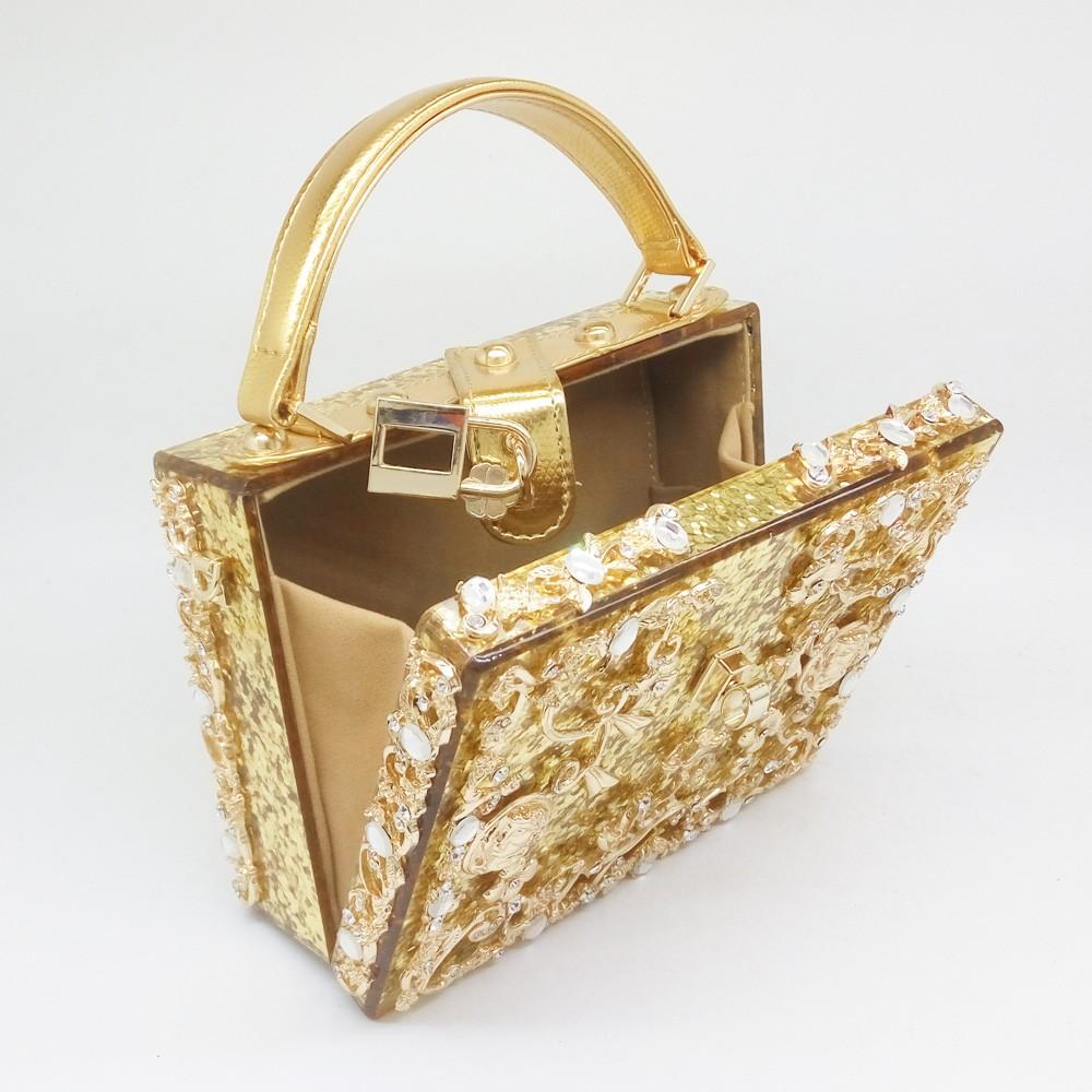MIL0764-GOLD (5)