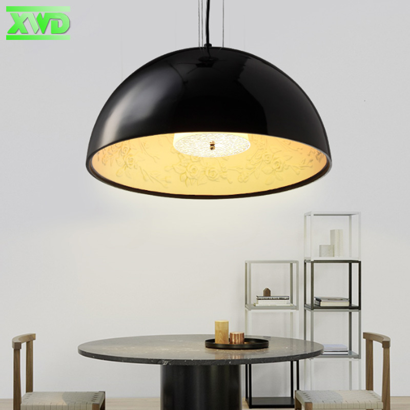 Modern Hanging Gardens Foyer Pendant Light Dining Room/Coffee Shop/Mall/Hall/Club Indoor Lighting 110-240V Free Shipping цветочная подставка oxygen chinese gardens