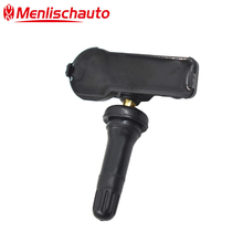 Factory Price! 1Lot TPMS Tire Pressure Sensor 9L3T-1A180-CA 9L3Z-1A189-A 9L3T-1A180-AF 315MHZ MRXFE3MAF4 For Fo-rd Lincoln