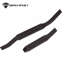 1pcs Rear brake adjustment wrench auto car repair tool DL OT132B