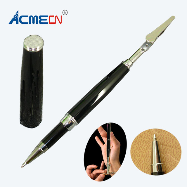 ACME Tool Ballpoint Pen for Jewellery Bracelet Helper Original Design 2 in  1 Multifunction pen Fashion