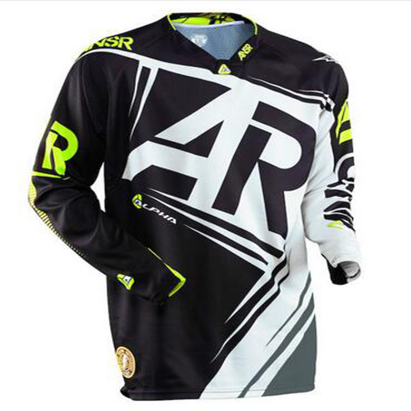 Buy dirt jersey and get free shipping on AliExpress.com 25ebd333c