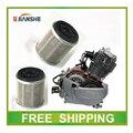 JIANSHE 250cc 400CC ATV JS400 JS250 моторное масло фильтр очиститель аксессуары бесплатная доставка