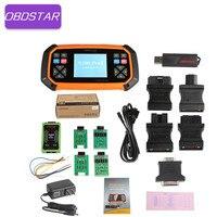 OBDSTAR X300 PRO3 Key Master Full version/Standard version with Immobiliser/Odometer Programmer Adjustment/EEPROM/PIC Function
