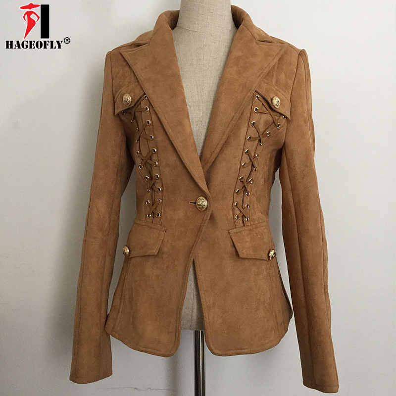 Popular Ladies Brown Coats-Buy Cheap Ladies Brown Coats lots from ...