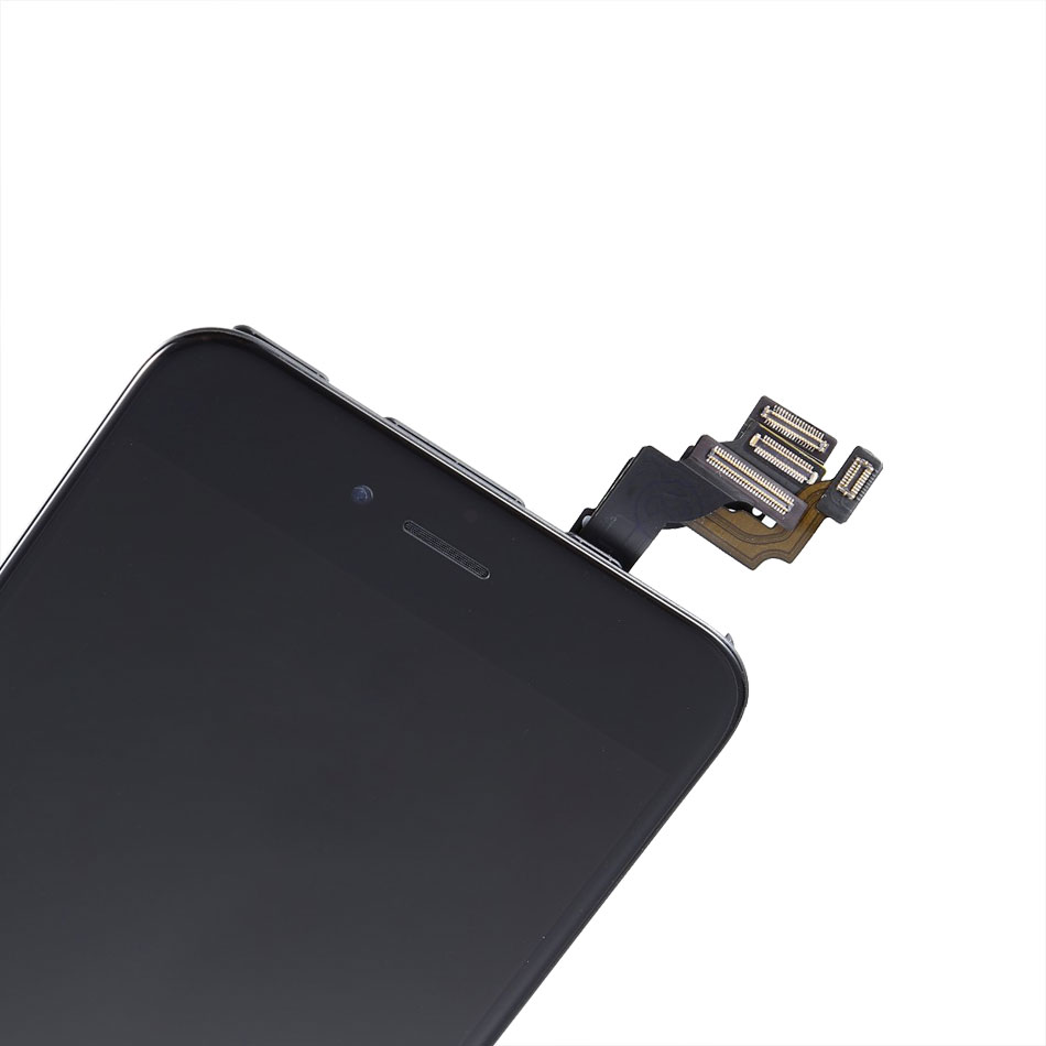 LCD Digitizer Full discount 5