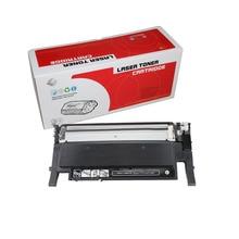 CLT-407S clt-k407S K407S CLT-K409S CLT-409S 409S 407S toner cartridge for Samsung CLP-320 CLP-325W CLX-3185FW CLP-310N CLX-3170 laser printer main board for samsung clx 3185fw clx 3186fn clx 3185fw 3186fn clx3185fw formatter board mainboard logic board