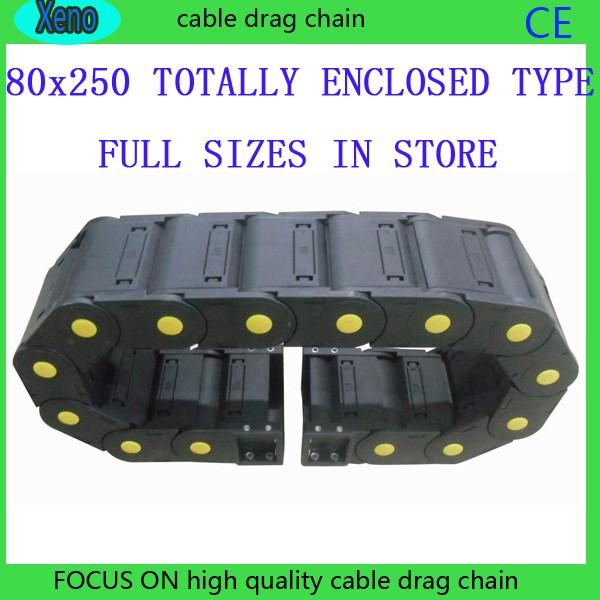 80x250-F