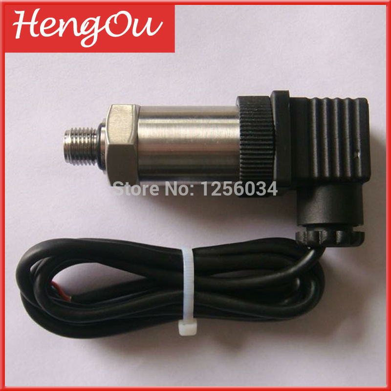1 piece printer parts Heidelberg Sensor, offset printer parts ohmypeter