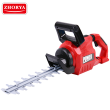 hot deal buy zhorya simulation repair tool lawn mower set jagged saw cropper garden tools repair kit  play house toys tool set for kids
