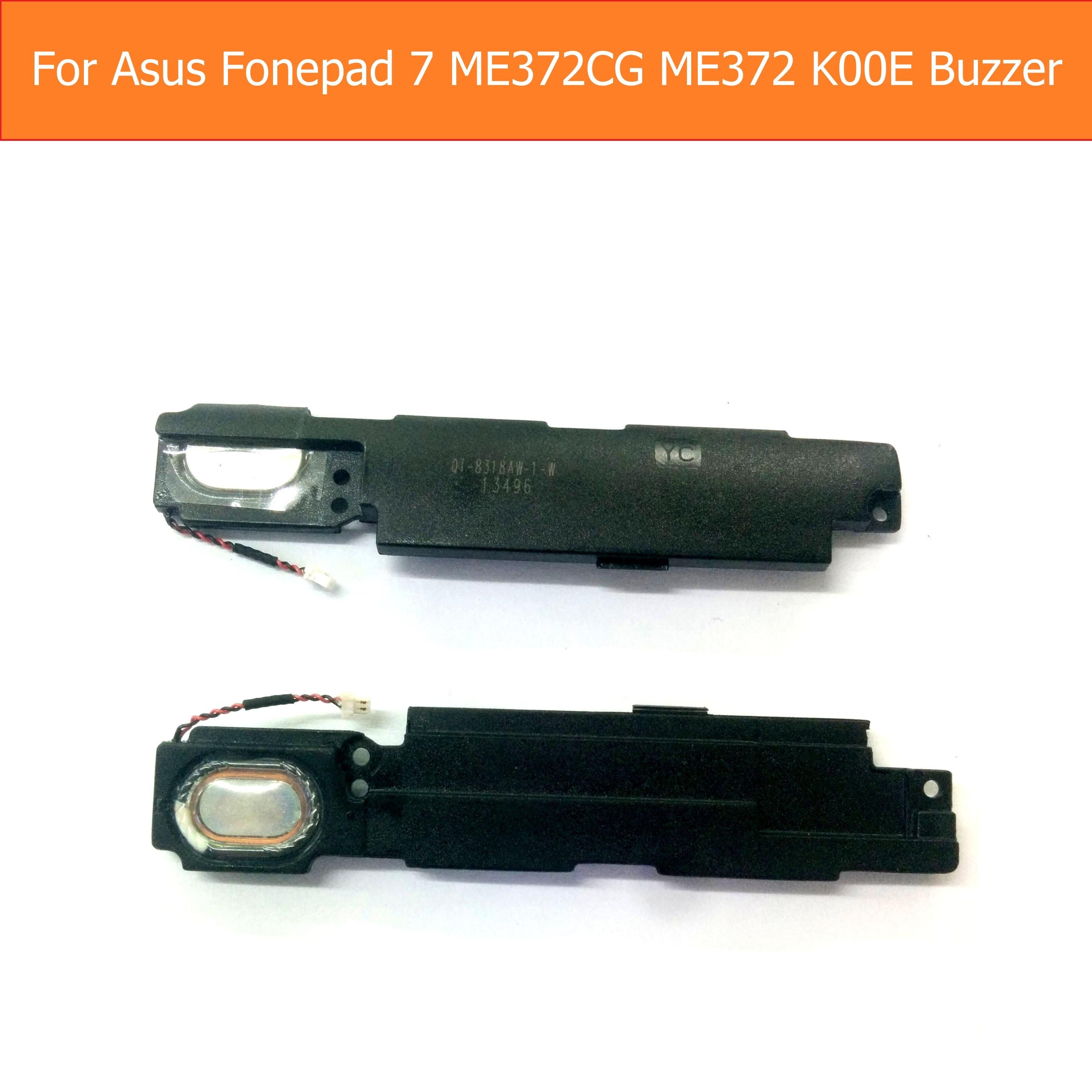 Haut-parleur pour Asus Fonepad 7 ME372CG, ME372, K00E