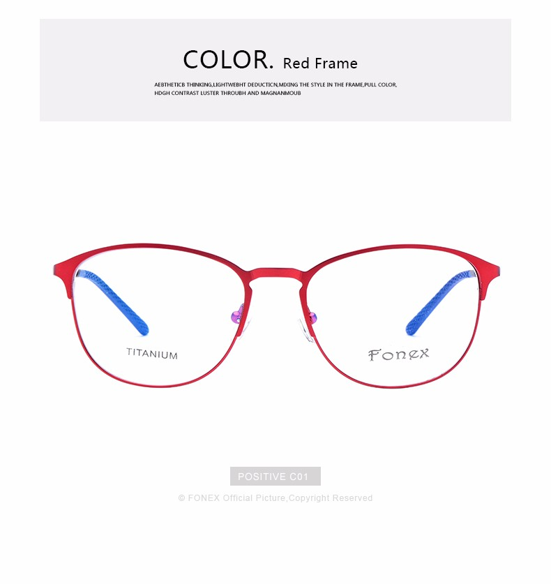 fonex-brand-designer-women-fashion-luxury-titanium-round-glasses-eyeglasses-eyewear-computer-myopia-silhouette-oculos-de-sol-with-original-box-F10012-details-3-colors_02_10